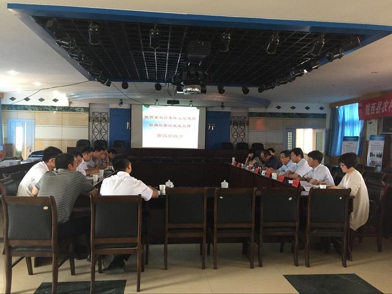 陇西县农村集体土地使用权确权登记发证项目.jpg